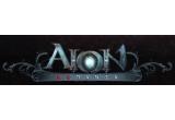 <p> jocul Aion<br /> </p>
