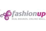 <p>Un voucher de 600 de lei pe care il poti folosi la shopping in <a target=&quot;_blank&quot; href=&quot;http://www.fashionup.ro/?utm_source=concurs_voucher_28_iulie&amp;utm_medium=post%2B_blog&amp;utm_campaign=concurs_600&quot;>FashionUp Mall</a> + o <strong>sesiune de consiliere</strong> in <strong>stil vestimentar</strong></p>