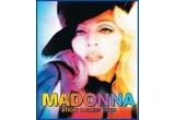 <p> 2 bilete la concertul Madonna<br /> </p>