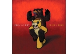 3 albume Fall Out Boy - Folie a Deux<br />