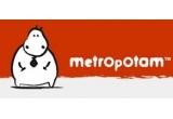 3 invitatii duble la piesa de teatru Netotu' (Clubul Taranului de la MTR,Bucuresti,&nbsp; vineri, 31 iulie)<br />