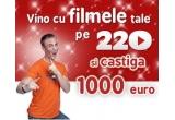 <p> 1000 de euro, 3000 de euro <br /> </p>