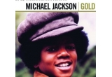 un CD `Michael JAckson Gold`, un CD Michael Jack50N&quot; , un CD &quot;Michael Jackson&quot; Colour Collection<br />