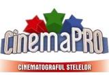 invitatii la filmul &quot;1 2 3 S-a furat un tren&quot;, Cinema PRO, Bucuresti<br />