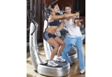 10 sedinte <a rel=&quot;nofollow&quot; target=&quot;_blank&quot; href=&quot;http://www.powerplate.ro/&quot;>Power Plate</a><br />