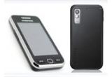 Telefon mobil Samsung S5230<br />
