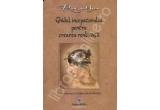 3 x cartea &ldquo;Ghidul incepatorului pentru crearea realitatii - O introducere in invataturile lui Ramtha&rdquo;<br />