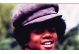 3 x CD de colectie Michael Jackson<br />