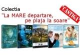 5 x&nbsp; colectie de DVD-uri (&quot;Aurul nebunilor; Adancurile; Nopti in Rodanthe; Pe val; Doamna din apa&quot;)<br />