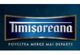 un bax de Timisoreana / zilnic<br />