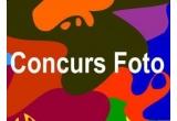 100 de poze tiparite gratuit, 60 de poze tiparite gratuit, 30 de poze tiparite gratuit<br />