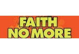 10 x invitatii simple la concertul Faith No More<br />