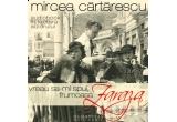 2 x audiobook-uri Zaraza de Mircea Cartarescu<br />