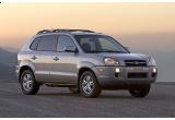 un Autoturism Hyundai Tucson, 61 x Jucarie Fischer Price, model &bdquo;Elefant Muzical&rdquo;<br />