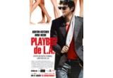 2 cine pentru doi la restaurantul indian Karishma,  5 invitatii duble la Playboy de L.A.<br />