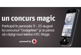 un <a rel=&quot;nofollow&quot; target=&quot;_blank&quot; href=&quot;https://www.vodafone.ro/shop/htc-magic/6680031.6680066.pr&quot;>HTC Magic</a><br />