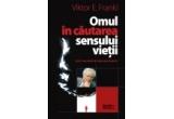 <p> Cartea &bdquo;Omul &icirc;n cautarea sensului vietii&ldquo;, de Viktor Frankl<br /> </p>