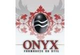 un voucher in valoare de 300 lei, 5 vouchere cu reducere de 40% la orice tratament de slabire, pe parcursul lunii august oferite de salonul <a rel=&quot;nofollow&quot; target=&quot;_blank&quot; href=&quot;http://www.onyxspa.ro/&quot;>Onyx Spa</a><br />
