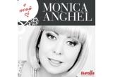 CD Monica Anghel - &quot;O noua zi&quot;<br />