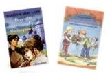 10 pachete de carti pentru copii ( <a rel=&quot;nofollow&quot; target=&quot;_blank&quot; href=&quot;http://www.lucman.ro/produs/cei-sapte-ani-d%20e-acasa-codul-bunelor-maniere-pentru-copii--i48934&quot;>Cei sapte ani de acasa. Codul bunelor maniere pentru copii</a> si <a rel=&quot;nofollow&quot; target=&quot;_blank&quot; href=&quot;http://www.lucman.ro/produs/povestiri-dupa-%20capodopere-shakespeariene--i47926&quot;>Povestiri dupa capodopere Shakespeariene</a>)<br />
