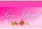 6 vouchere a cate 100 RON oferite de <a rel=&quot;nofollow&quot; target=&quot;_blank&quot; href=&quot;http://www.loveisland.ro/&quot;>LoveIsland.ro</a><br />