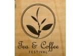 <p> Un Filtru de cafea Coffee Queen Original, o cina pentru doua persoane, un pachet cadou Doncafe care va curprinde cafea Selected, Elita, Fort<br /> </p>