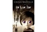 <p> 3 x Cartea &ldquo;Un Lun Dun&quot; scrisa de China Mieville<br /> </p>