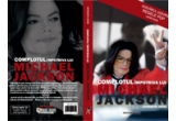 cartea &quot;Complotul impotriva lui Michael Jackson&quot; de Aphrodite Jones / zilnic<br />