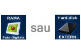 un hard disk extern de 250 G <b>sau </b>o rama foto-digitala (la alegere), un spaiu publicitar de 120x120 px pe itstuff.tv - daca puneti un banner din cele prezente in pagina de concurs de pe itstuff.tv<br />