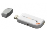 un TV Tuner Stick USB HD <br />