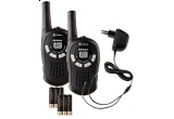 un set de statii <a rel=&quot;nofollow&quot; target=&quot;_blank&quot; href=&quot;http://www.autoexpert.ro/walkie-talkie--falcon/&quot;>Walkie Talkie Cobra MT 200 </a><br />