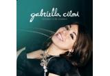 2 x  album Gabriella Cilmi<br />