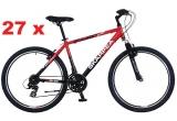 27x&nbsp; biciclete, 20 excursii pentru doua persoane la ProSport Off Town Adventure<br />
