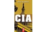 Cartea &quot;CIA&quot;, de Eric Frattini<br />