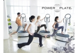 3 abonamente la Stretching &amp; Tonifiere Power Plate ( 6 sedinte fiecare)<br />