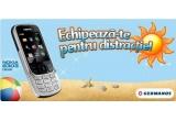 <p> 48 x telefoane Nokia 6303<br /> </p>