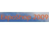 un weekend pentru doua persoane la una din pensiunile inscrise la ExpoShop - Targ de turism 2009<br />