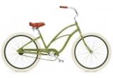 o bicicleta Electra<br />