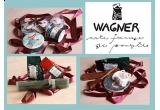 3 seturi Wagner Arte Frumoase si Povesti<br />