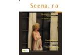 2 reviste SCENA <br />