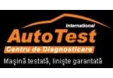 o verificare completa de la AutoTest / saptamanal<br />