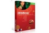 <p> 3 x licenta de BitDefender Antivirus 2010 valabila timp de un an pentru 3 (trei) calculatoare </p>