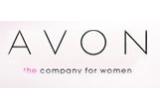 <p> O sedinta de makeover, produse Avon<br /> </p>