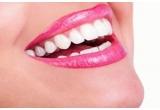 <p> Un pachet Crest Whitestrips Pro Effects,&nbsp;un pachet Crest Whitestrips Daily + Tartar protection, un pachet Crest Whitestrips Premium<br /> </p>