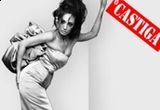 <p>O intalnire cu Claudia Cream, 10 x albumul &quot;Wrong Girl For That&quot; cu autograf</p>