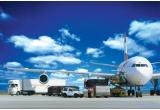 <p> 2 bilete de avion gratuite oriunde in Europa pentru 2 persoane</p>