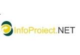 <p> Un curs online de Managementul Proiectelor<br /> </p>