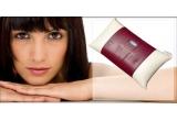 <p> O perna de masaj oferita de <a href=&quot;http://www.s-magazin.ro/?view=index&quot; rel=&quot;nofollow&quot; target=&quot;_blank&quot;>s-magazin.ro</a><br /> </p>