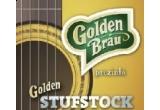 <p> O invitatie dubla VIP la Stufstock<br /> </p>