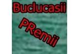 <p> Un ursulet personalizat Buclucasii + un domeniu .ro, 2 domenii .com sau (.eu .biz .net .org .info .name), un domeniu cu extensie internationala la alegere <br /> <br /> <br /> </p>